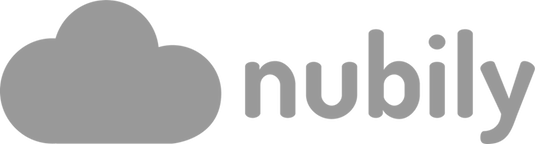 Nubily Online