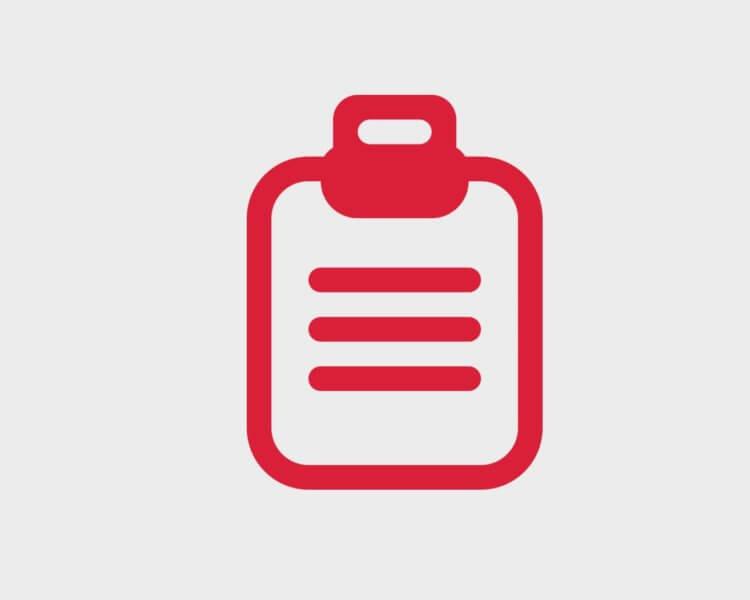 Gestión de tareas en proyectos online