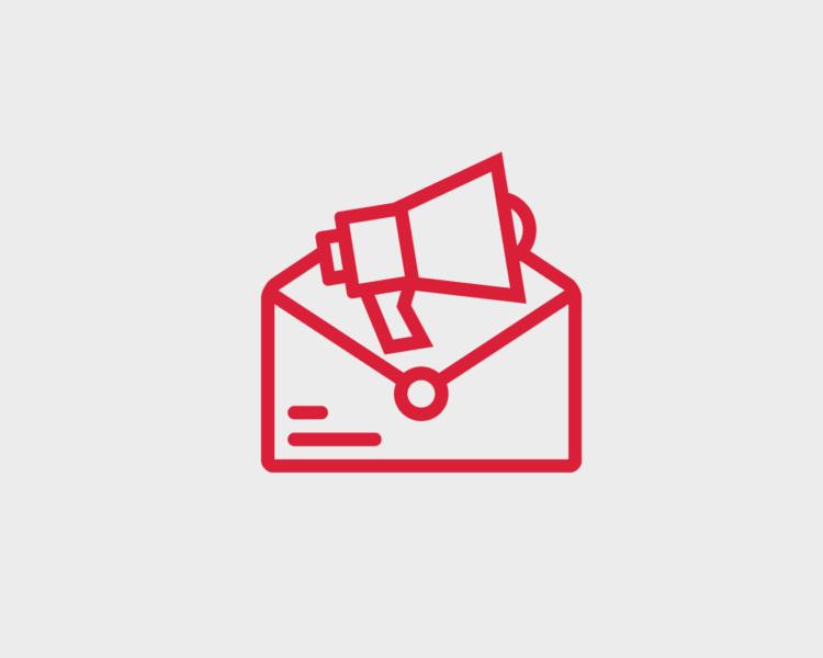 Serie productividad personal 1: gestión del correo