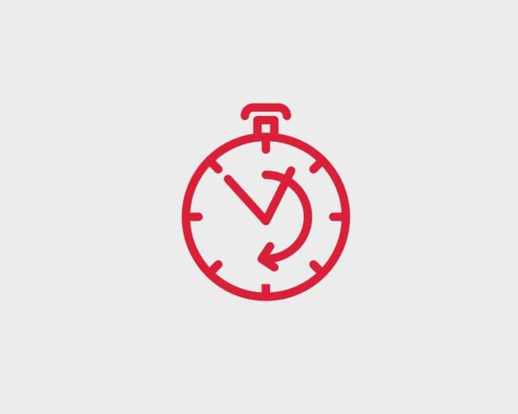 Serie productividad personal 3: Herramientas de medición del tiempo