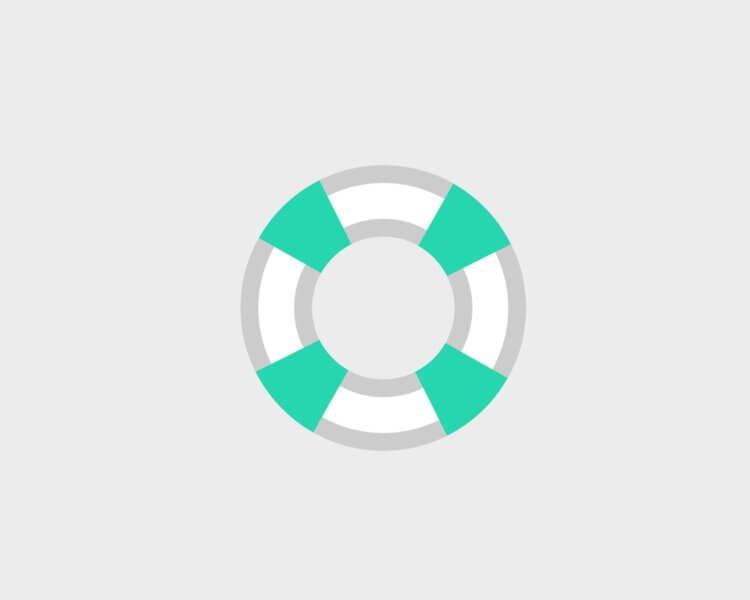 El uso de sistemas HelpDesk para mejorar la comunicación en el soporte técnico