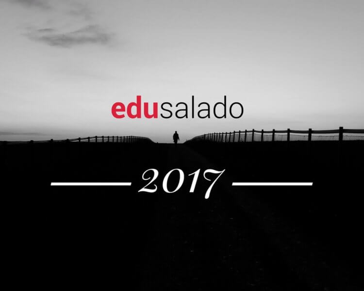 Balance de 2017: Open metrics para el primer año del Blog