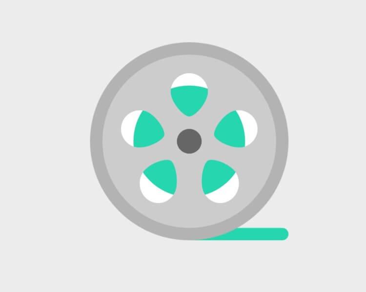 9 películas para la motivación de emprendedores