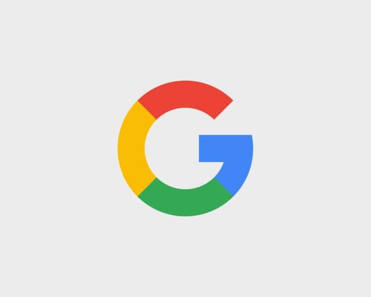 SEO: una historia sobre Google