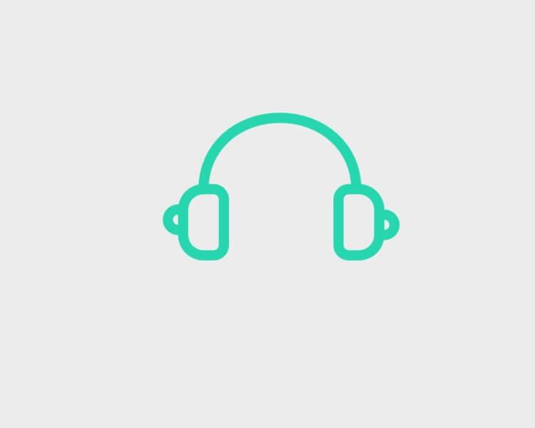8 canales de Podcast interesantes para aprender