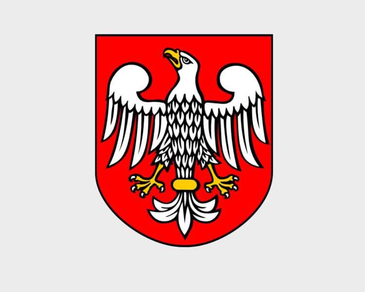 Un homenaje a Polonia